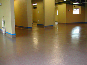 Floors 028 300x225