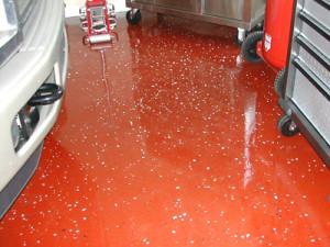 Menke Floor 002 400x300
